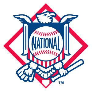 MLB National League Tickets
